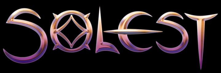 Solest Logo
